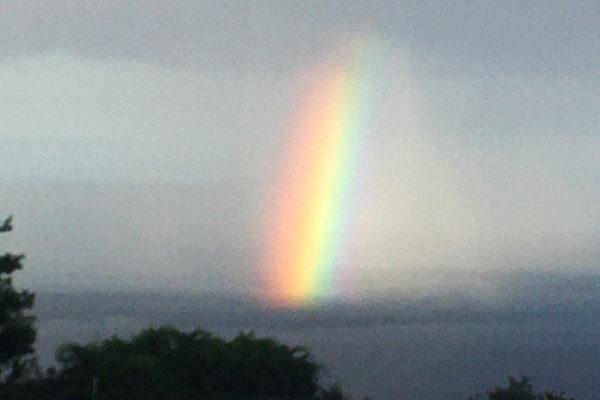 HM19-rainbow